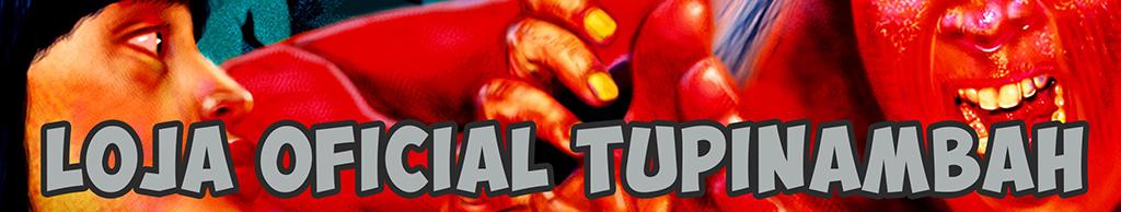 tupi banner teste photo Banner TUPI Minestore teste menor.jpg